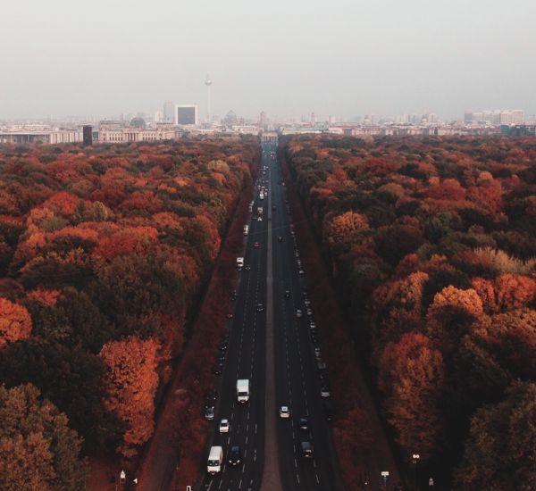 location_berlin