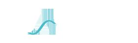 logo_ism_02_hd